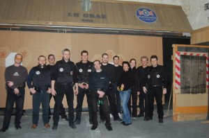 ipsc-shooting-team-gruppenfoto